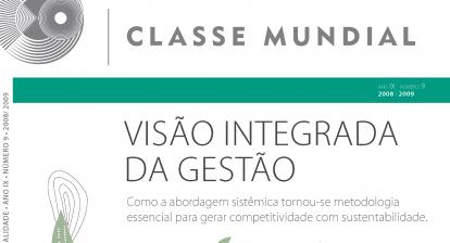 revista_classe_mundial_fnq_2008