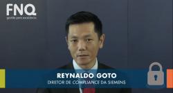 Webcast-Compliance-e-governança-corporativa-na-Siemens