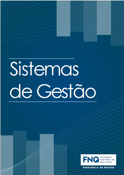 sistemas-de-gestão-meg-fnq
