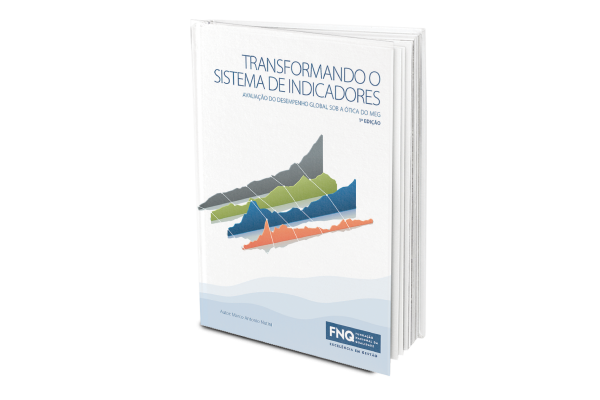 Livro-Transformando-Sistema-de-Indicadores