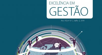 revista_excelência_em_gestão_fnq_2014