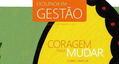 revista_excelência_em_gestão_fnq_2015