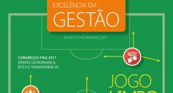 revista_excelência_em_gestão_fnq_2017