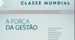 revista_classe_mundial_fnq_2016