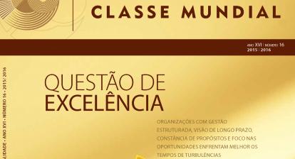 revista_classe_mundial_fnq_2015