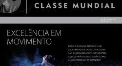 revista_classe_mundial_fnq_2014
