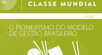 revista_classe_mundial_fnq_2013