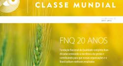 revista_classe_mundial_fnq_2011