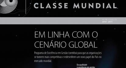 revista_classe_mundial_fnq_2010