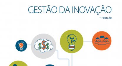 Livro-Gestão-da-Inovação