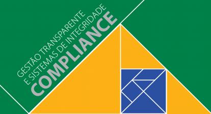 Livro-Gestão-Transparente-Sistemas-de-Integridade-Compliance