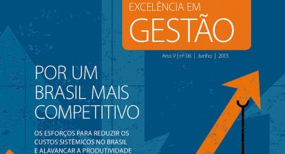 2013_revista_excelencia_em_gestao_por_um_brasil_mais_competitivo