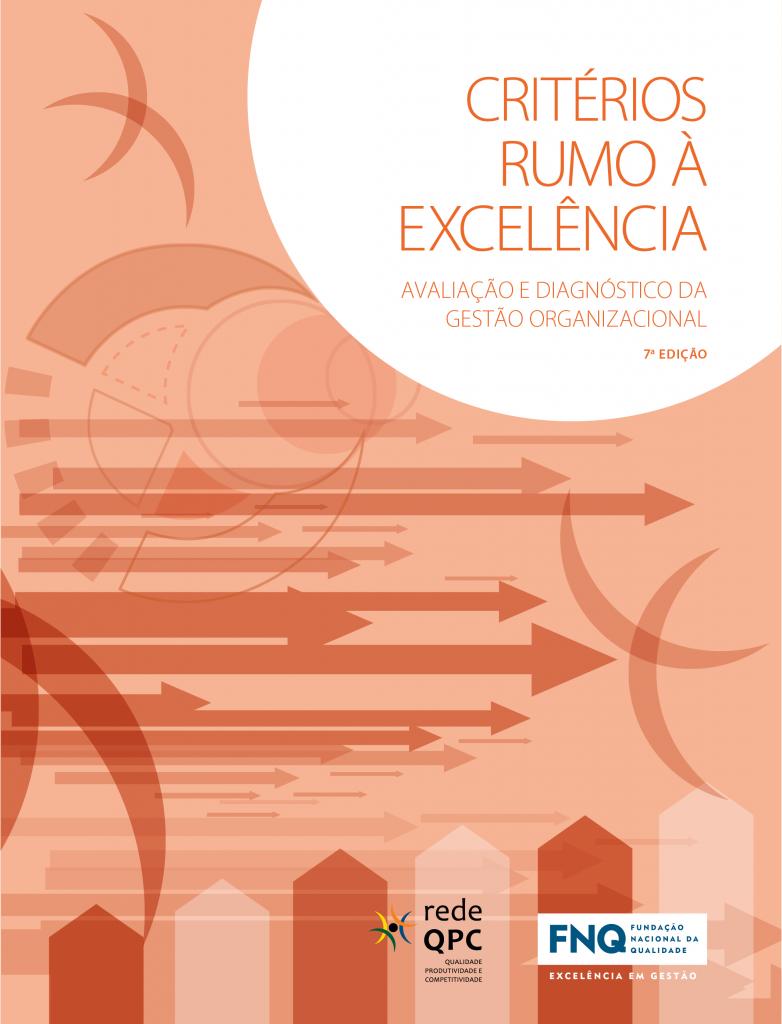 critérios-rumo-a-excelencia-fnq