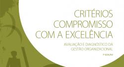 critérios-compromisso-com-a-excelencia-fnq