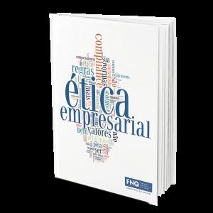 Livro-Ética-Empresarial