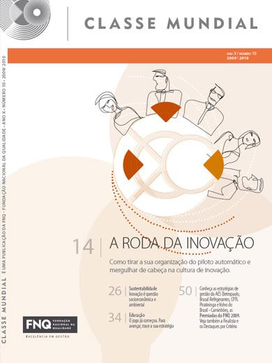 revista_classe_mundial_fnq_2009