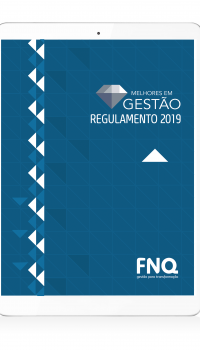 Regulamento_MG_2019_FNQ