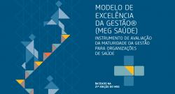 Instrumento-de-Avaliação-da-Maturidade-da-Gestão_MEG Saúde