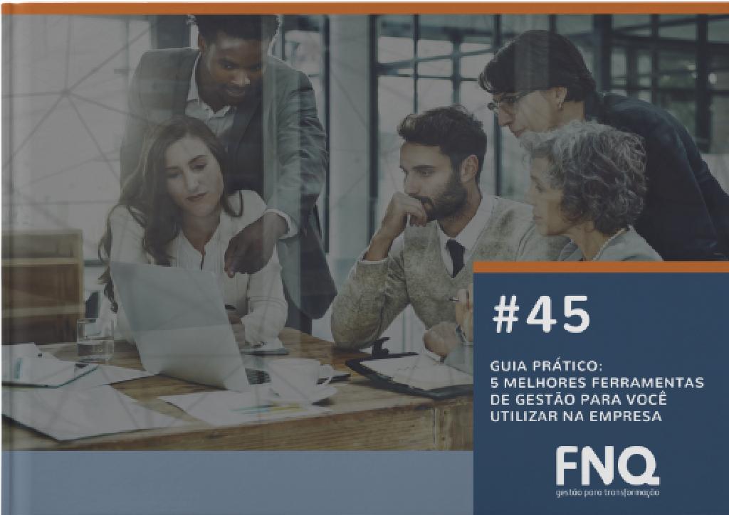 n. 45 Guia prático sobre5 melhores ferramentas de gestão para você utilizar na empresa_1024x724