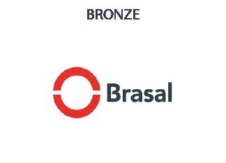 patrocínio_brasal_fnq