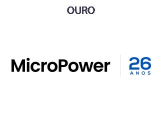 patrocínio_micropower_fnq