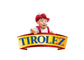 TIROLEZ_FNQ