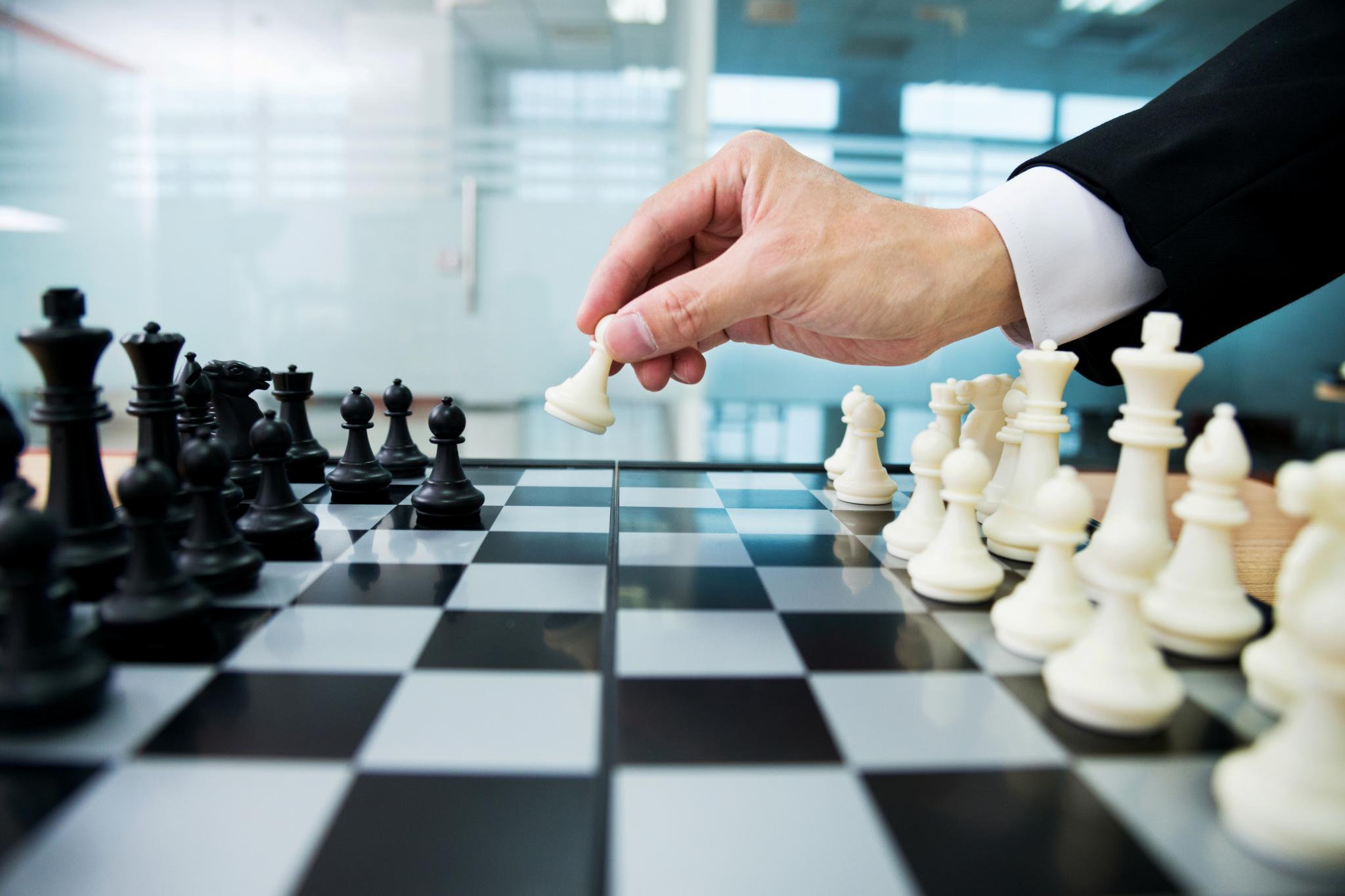 curso-planejamento-estratégico-no-cenário-atual-fnq