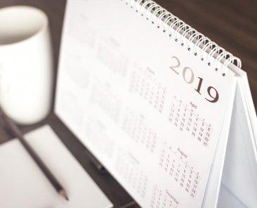 calendário-fnq