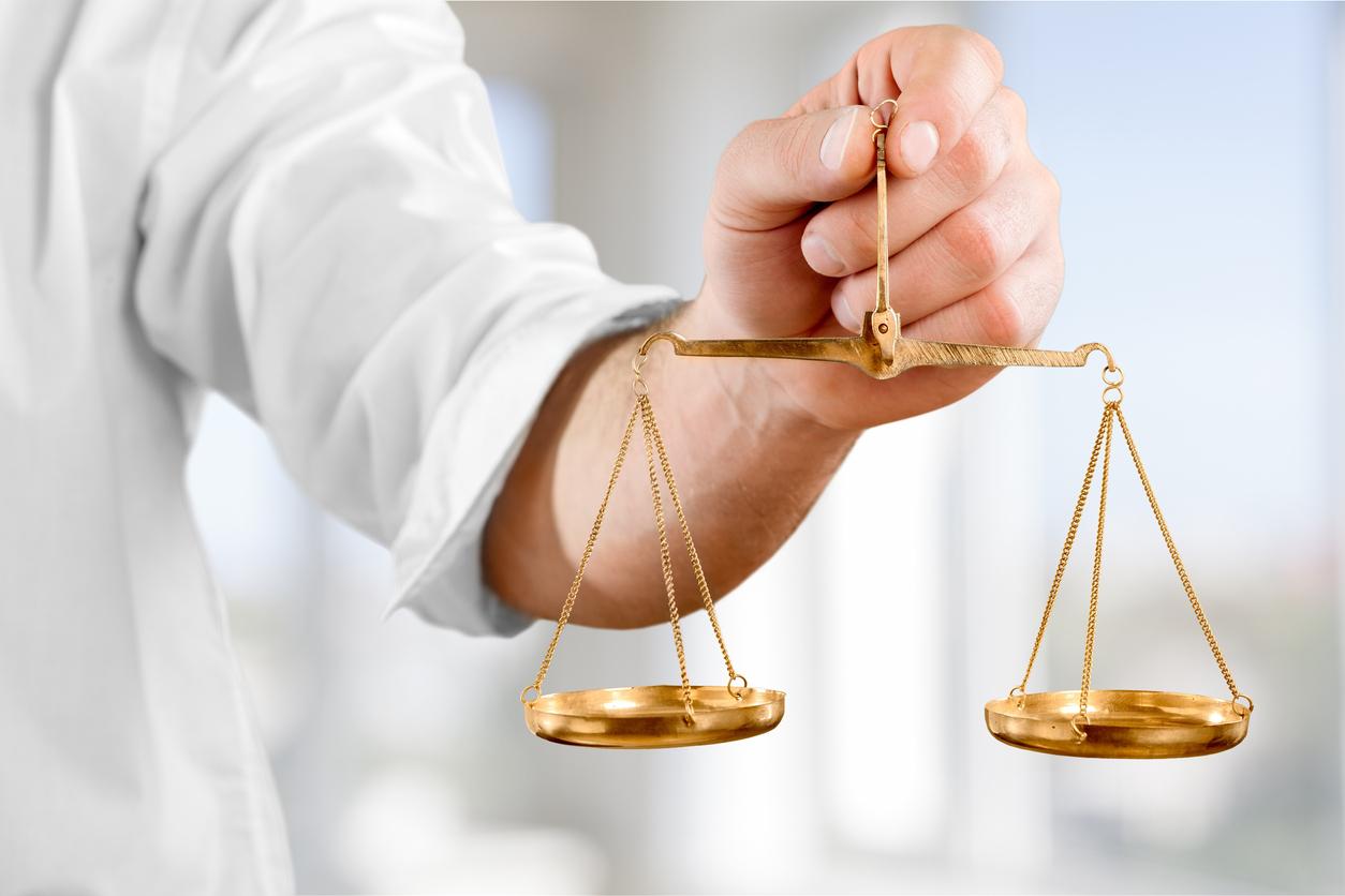 princípios-de-conduta-ética-fnq