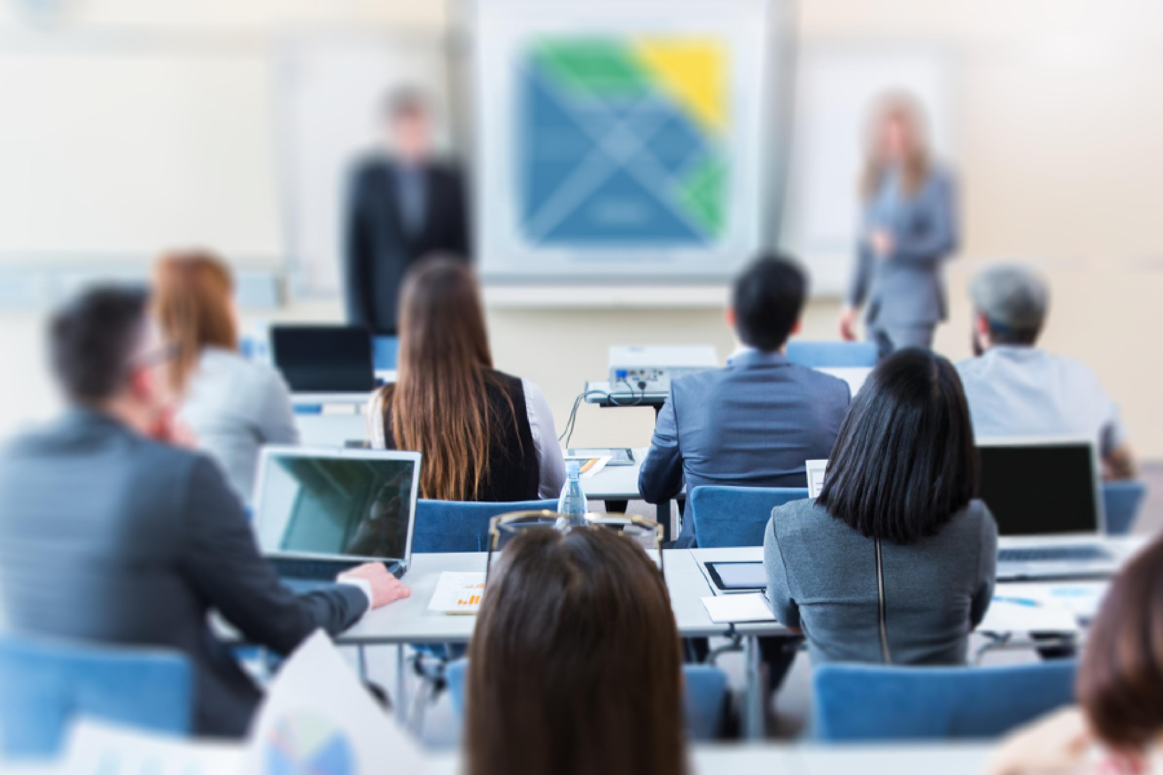 curso-modelo-de-excelência-da-gestão-MEG-FNQ