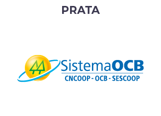 patrocínio_sistema_ocb_fnq