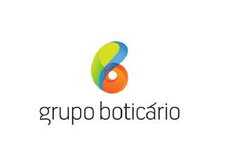 boticario_fnq