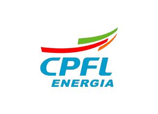 cpfl_fnq