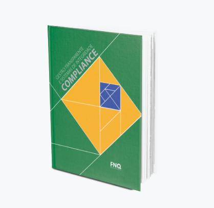 livro-ética-compliance-fnq