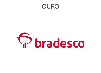 patrocínio_bradesco_fnq