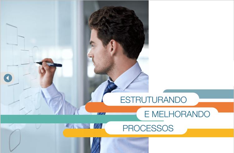 processos_fnq-meg-curso_on-line