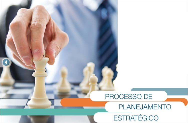 planejamento-estratégico-fnq-meg-curso-on-line