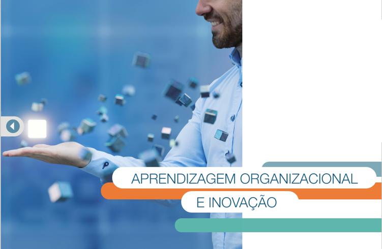 aprendizado-organizacional_inovação_fnq-meg
