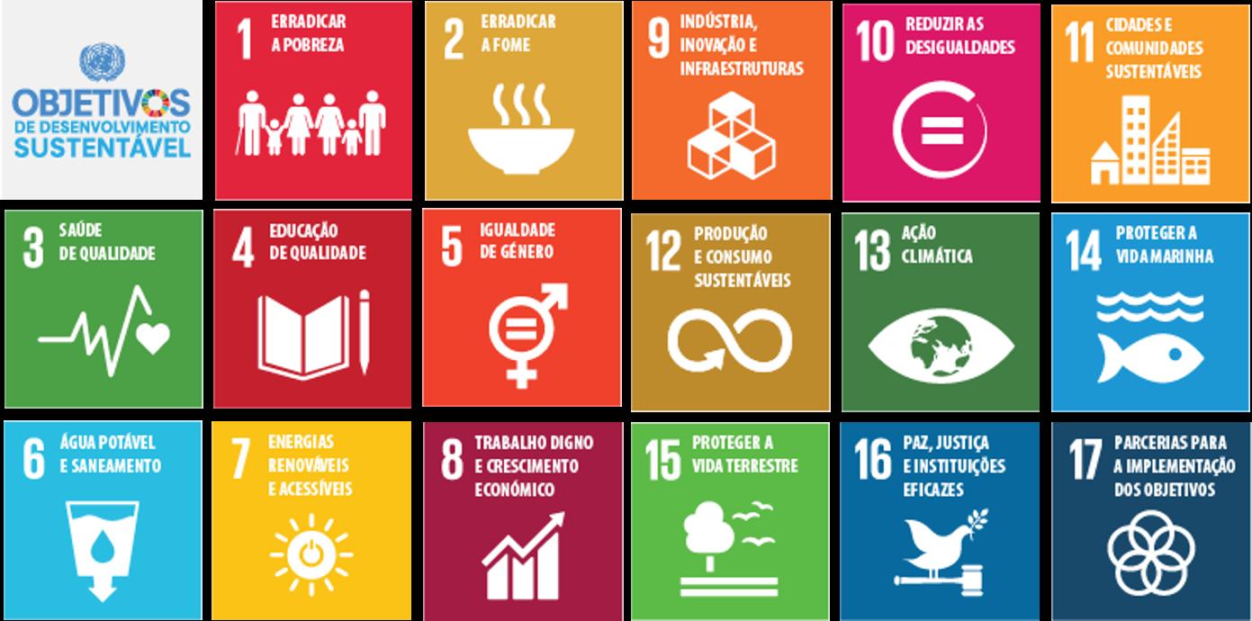 objetivos-de-desenvolvimento-sustentável-ods-onu-fnq-meg