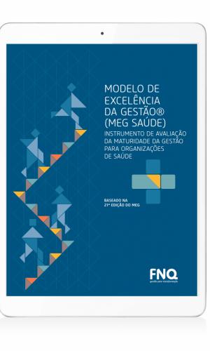 Instrumento-de-Avaliação-da-Maturidade-da-Gestão_MEG-Saúde-837x1024