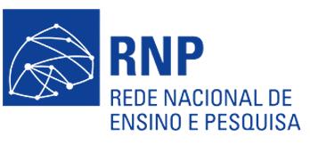 RNP-case-de-sucesso-MEG-FNQ
