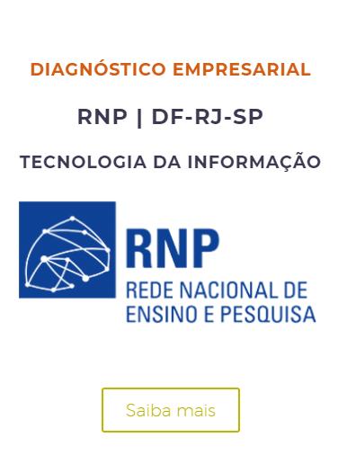 rnp-meg-fnq