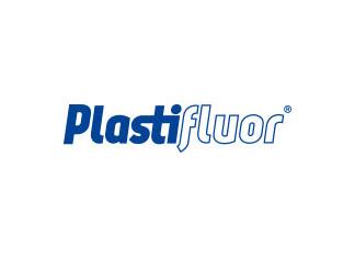 plastifluor