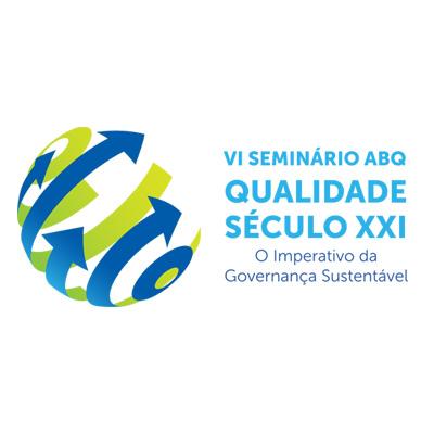 img_seminario