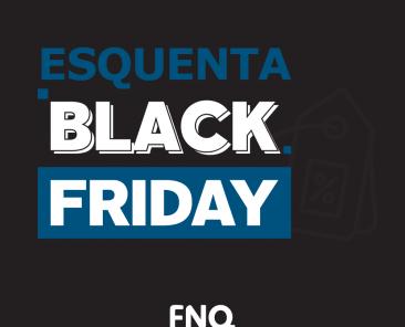 esquenta-black-friday-fnq